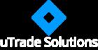uTrade Solutions